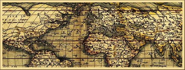 OrteliusWorldMap.jpeg