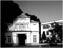 AcademieSchoneKunsten