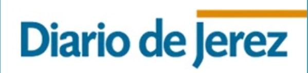 Logo diario smal
