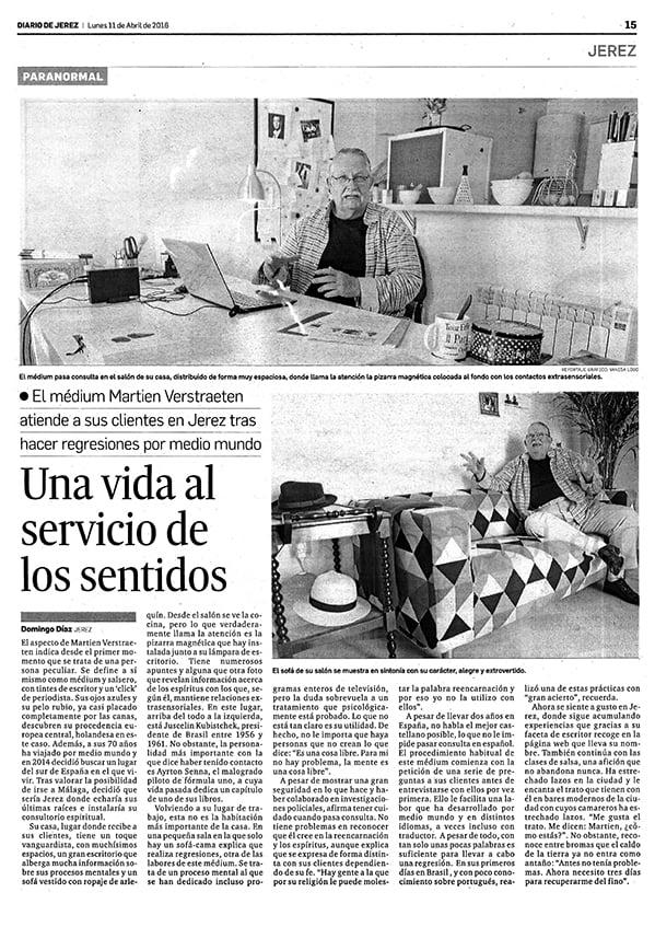 PERIODICO MARTIN HOLANDES 11 ABRIL PAGINA WEB