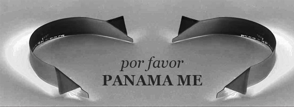 Panama me total copia