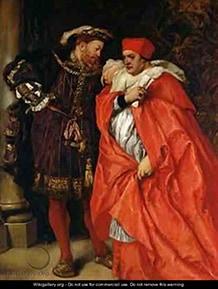 kardinaal-wolsey