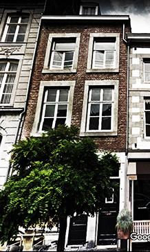 Hoogbrugstraat 70 copia