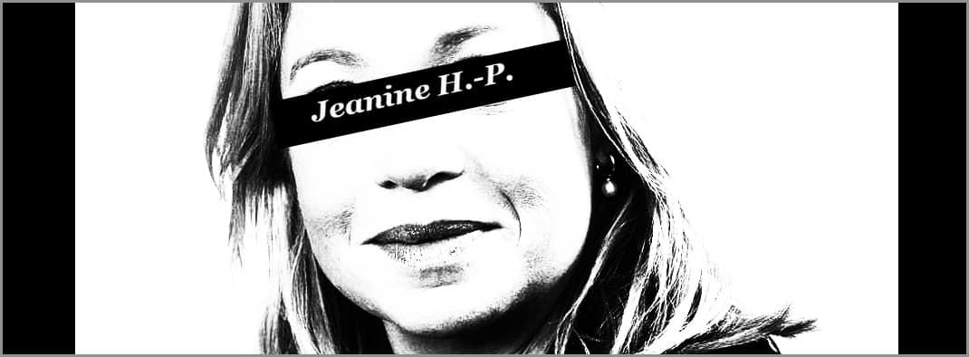 Jeanine H.-P.