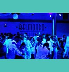 White Party2
