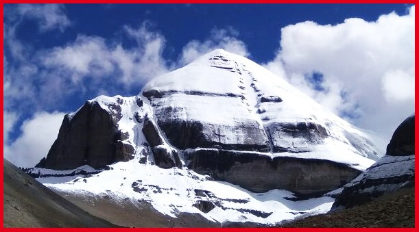 Mt-Kailash-1
