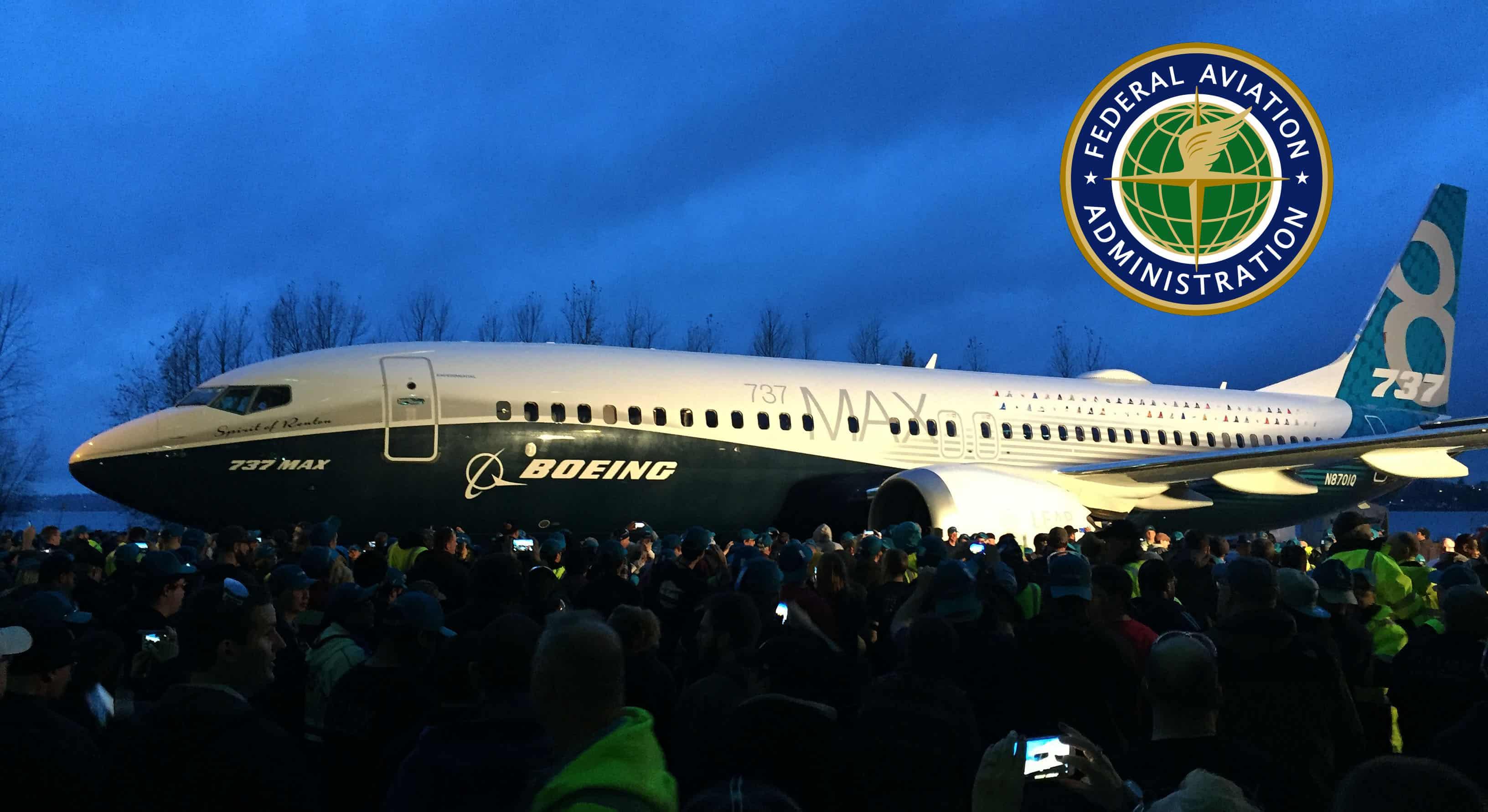 Boeing_ 737_MAX_(23514088802)
