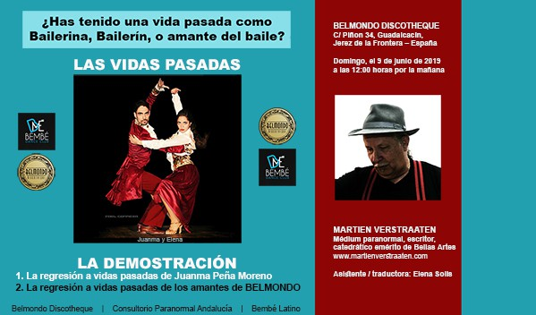 JuanmaElenaHistoricoAzul website